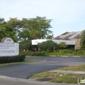 Southwest Florida Institute of Ambulatory Surgery - Fort Myers, FL