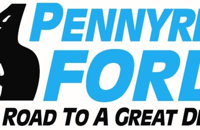 Pennyrile Ford 5505 Fort Campbell Blvd Hopkinsville Ky 42240 Yp Com