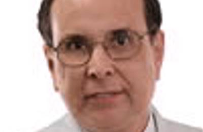 Dr. Robert F Torstrick, MD - Jackson, TN