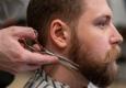 Vixx Salon & Barbershop - Boston, MA