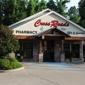 Crossroads Pharmacy - Pineville, LA