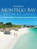 Jamaica Best Beaches