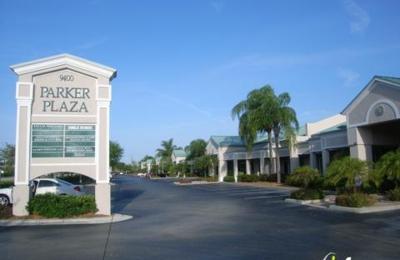 Tortuga Information Center - Fort Myers, FL