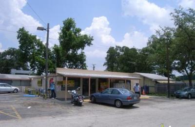 Five Star Auto >> Ramirez Five Star Auto Sales 807 Pine St Orlando Fl 32824