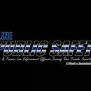 Blue Line Public Safety