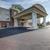 Holiday Inn Express & Suites Lancaster East - Strasburg
