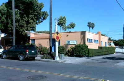 Fremont Dental Arts - San Diego, CA