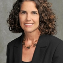 Edward Jones - Financial Advisor: Jenny Akins