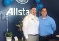 Allstate Insurance Agent: Matthew Wigington - Olive Branch, MS