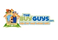 The Buy Guys - Cash For Your House Fast! - Jacksonville, FL