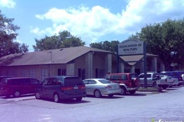 Williamson County Association Of Realtors