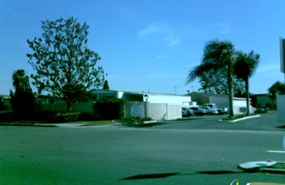 Midway Mobile Home Park on odd mobile home, ace mobile home, scary mobile home, jay mobile home,