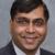 Dr. Kamlesh K Patel, MD