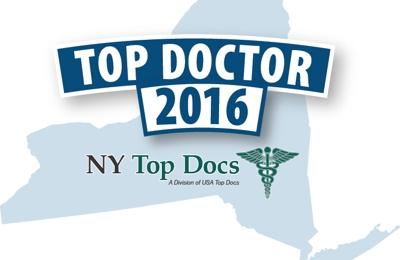 Serenity Wellness Medical Day Spa - Dr. Tanya Mays, M.D. - Hudson, NY