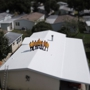 Community Roofing Of Florida