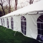 Sterling Party Rental - Paterson, NJ