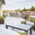 Sandpointe at River Islands by Richmond American Homes