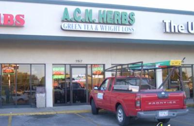 Acn Herbs - Dallas, TX