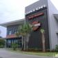 Gator Harley-Davidson - Leesburg, FL