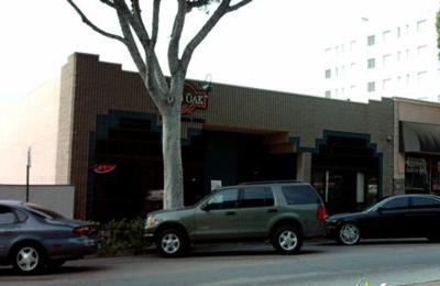 La Rue's Floor Covering - Whittier, CA