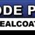 Goode Paving & Sealcoating