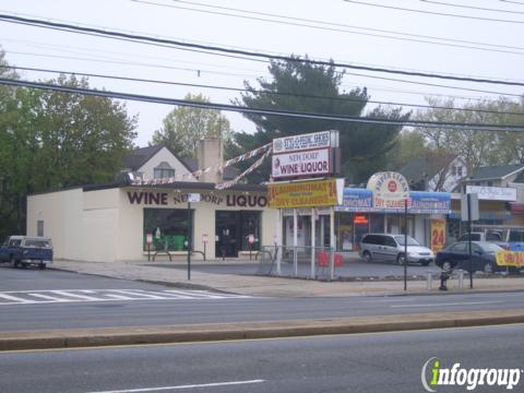 Styl O Pedic Shoe Store Staten Island Ny