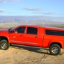 T-Rex Truck Stuff - El Paso, TX