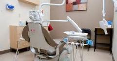 Dr. Dental of Jamaica Plain - Jamaica Plain, MA