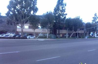 Terrapacific Consultants Inc - San Diego, CA
