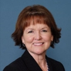 Tricia Staiger: Allstate Insurance