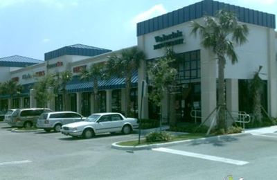 massage west palm beach fl yellow pages