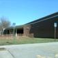 Pound Middle School - Lincoln, NE
