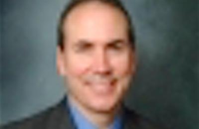 Dr. Anthony A Sherman, MD - Cherry Hill, NJ