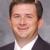 Byron Brock - COUNTRY Financial Representative