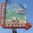 Bouldin Creek Coffee House
