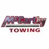 McCarthy Towing Inc