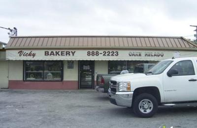 Vicky Bakery V Inc - Hialeah, FL