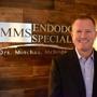 MMS Dental Implants and Periodontics