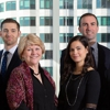 The Boston Group - Morgan Stanley