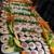 Sushi Nami Japanese Restaurant