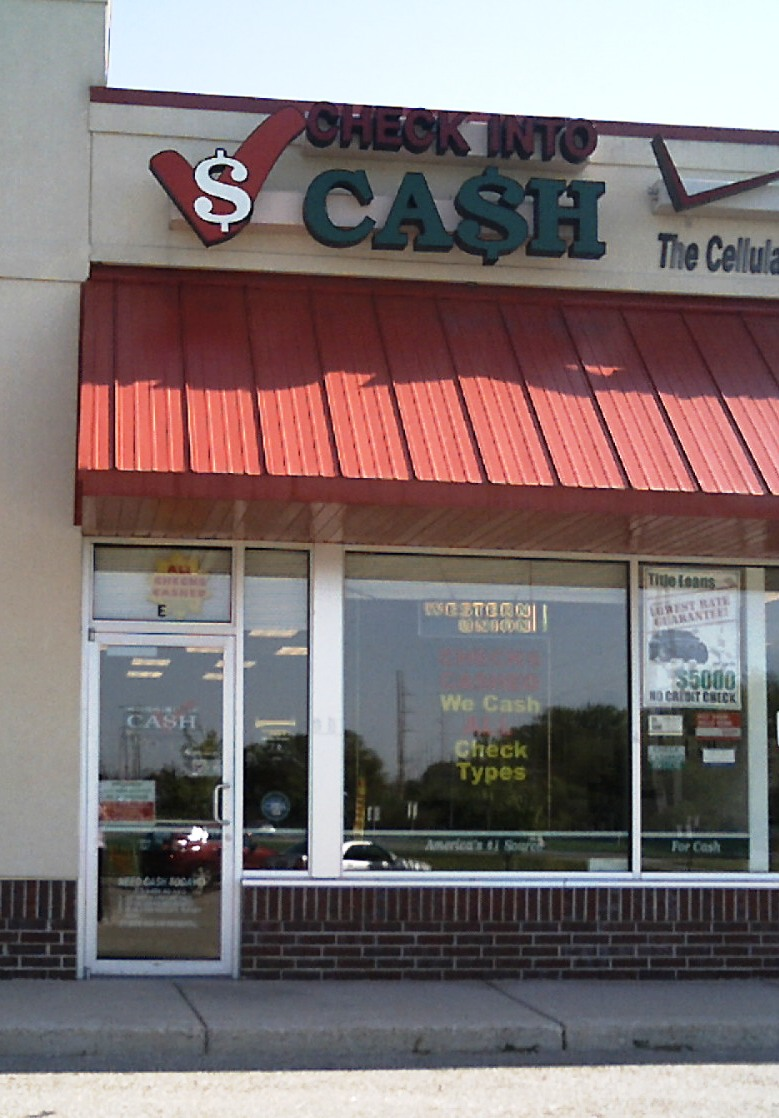 Payday loans near washington pa picture 3