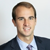 Greg Kelley - RBC Wealth Management Financial Advisor