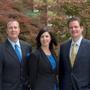 William Evancho - RBC Wealth Management Financial Advisor