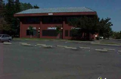 Priceless Ceremonies & Notary - San Jose, CA