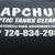Hapchuk Sanitation Company