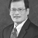 Edward Jones - Financial Advisor:  Donald E Lacombe
