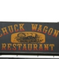 Chuck Wagon Restaurant - Miami, FL