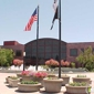 San Ramon Community Ctr - San Ramon, CA