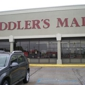 Winchester Peddler's Mall - Winchester, KY