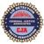 CJA Lie Detection Services